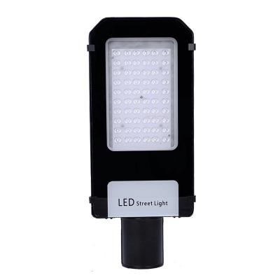 LED  diamond Street Light