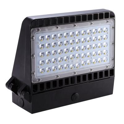 Full Cut-off LED Wall Pack lights